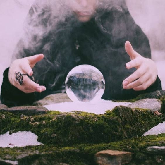 7 Easy Exercises to Develop Strong Clairvoyance