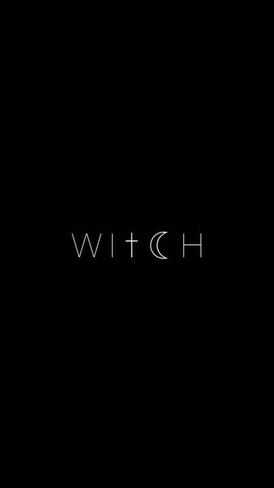The 50+ Best Witchcraft Wallpaper For Your iPhone
